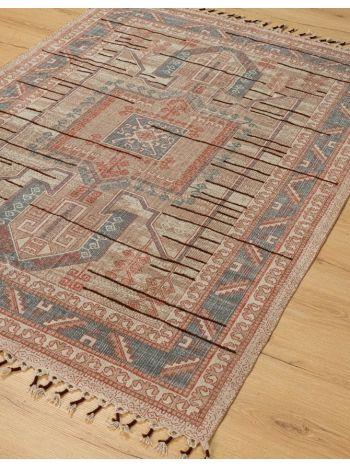 Χαλί Symmetry Living 145X200 Shani