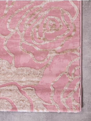 Χαλί Velvet 4661 English Rose-Beige