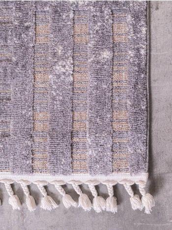 Χαλί Thira 495A
