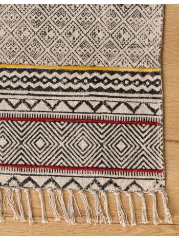 Χαλί Symmetry Living 145X200 Ony
