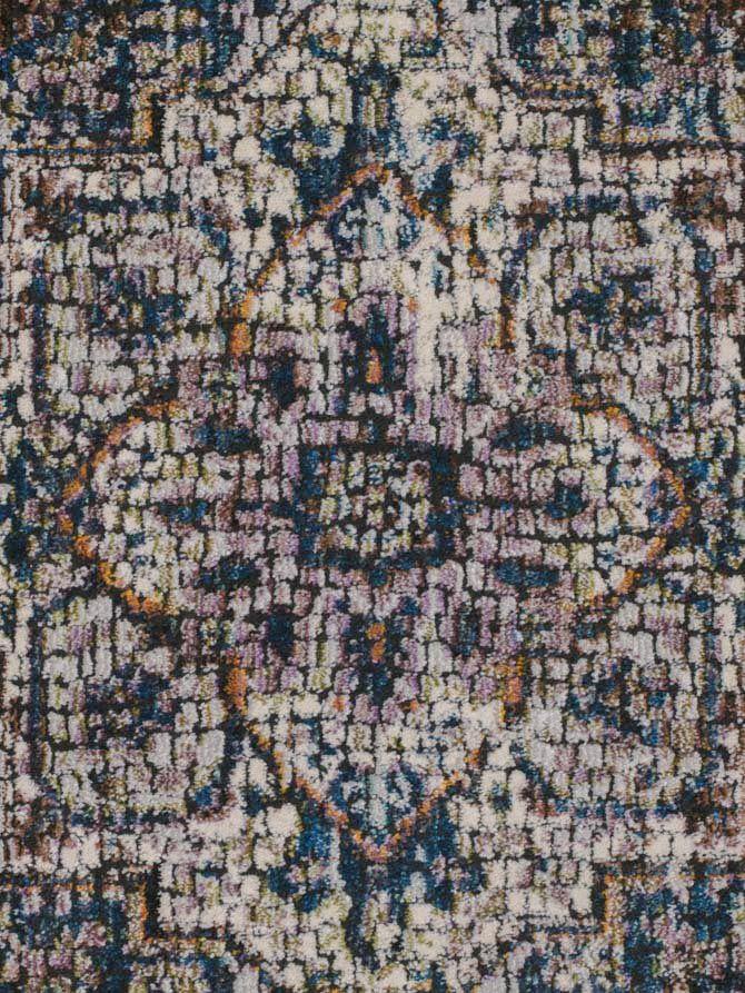 Χαλί Mosaic