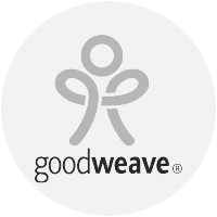 goodweave certified